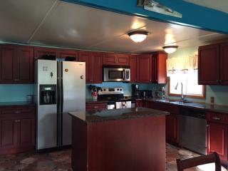 2 bedroom House with Deck in Ocean Park - Ocean Park vacation rentals