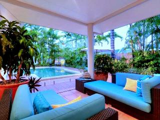 Beach Haven @ 4 Mile Beach - Port Douglas vacation rentals