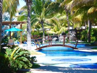 Beautiful villa with ocean views - Antigua Guatemala vacation rentals