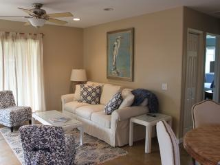 Paia Plantation Charm, walk to town and beach - Paia vacation rentals