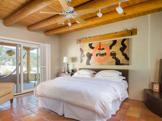 Luxury in Ojo Caliente:Santa Clara Casita -Origin - Ojo Caliente vacation rentals