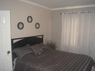 Comfortable, Modern Apartment, City and Sea View - Kingston vacation rentals