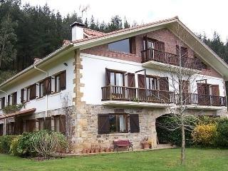 Urdaibai - Vizcaya vacation rentals