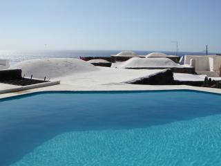Lovely 5 bedroom Villa in Scauri - Scauri vacation rentals