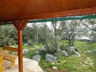 Nice House with Short Breaks Allowed and Long Term Rentals Allowed (over 1 Month) - Lubon vacation rentals