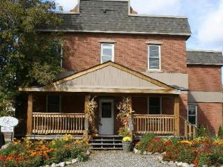 Perfect House with A/C and Satellite Or Cable TV - Calabogie vacation rentals