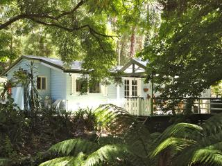 Aldgate Valley Bed and Breakfast - Aldgate vacation rentals