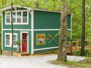 Nice 2 bedroom Vacation Rental in Lakemont - Lakemont vacation rentals