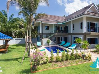 Baan Rohanna - Ao Nang vacation rentals