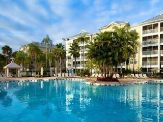 Sheraton Vistana Villages  - Walt Disney World - Orlando vacation rentals