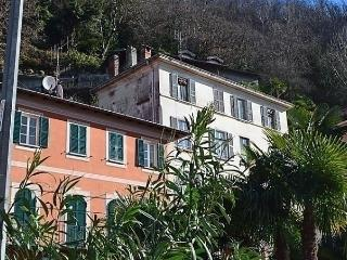 1 bedroom Apartment with Television in Maccagno - Maccagno vacation rentals