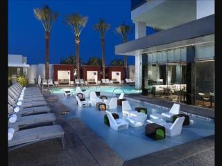 1 bedroom Resort with Internet Access in Las Vegas - Las Vegas vacation rentals
