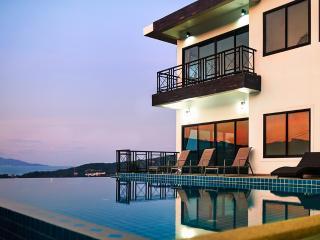 Villa Neve 4 - Chaweng vacation rentals