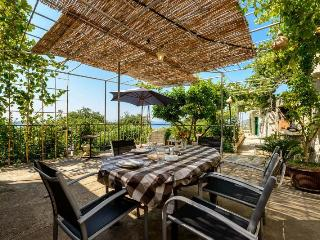 Lovely B&B with Internet Access and Garden - Mlini vacation rentals