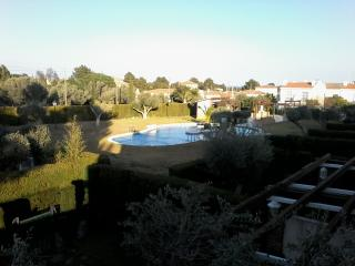 Beautiful House with Television and Microwave - L'Ametlla de Mar vacation rentals