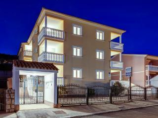Vila Oleander CVO - Dramalj vacation rentals