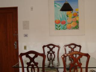 Flat no Posto 2 Praia do Pepê #BB209 - Rio de Janeiro vacation rentals