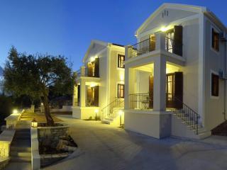 ADASTRA Ithaca Luxury Suites / Boheme Suite - Vathy vacation rentals