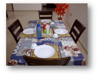 Wonderful 2 bedroom Bed and Breakfast in Ahmedabad - Ahmedabad vacation rentals
