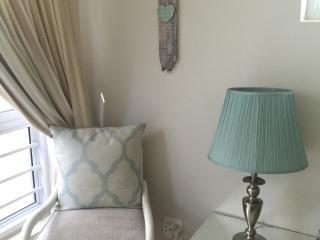 1 bedroom Apartment with Internet Access in Durbanville - Durbanville vacation rentals