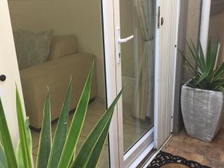 1 bedroom Condo with Internet Access in Durbanville - Durbanville vacation rentals