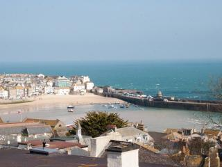 Coast House Cottage - Milly and Martha - Saint Ives vacation rentals
