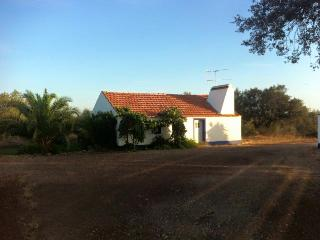 Latada House, charming and cosy typical house - Montemor-o-Novo vacation rentals