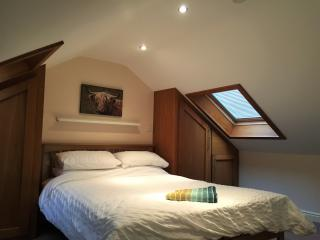 Grange Farm Cottages-Business/Hol Accommodation - Wressle vacation rentals