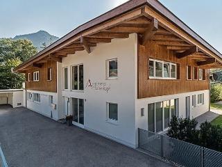 Beautiful 1 bedroom Vacation Rental in Maurach - Maurach vacation rentals