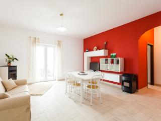 Beautiful Condo with A/C and Boat Available - Sant'Agata sui Due Golfi vacation rentals
