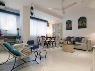 Rosa - Sitges vacation rentals