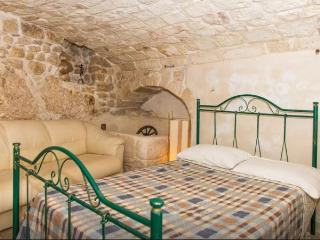 Casa Vacanze Barone Incalzi - Ostuni vacation rentals