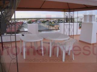 Apartment in Santa Luzia - Santa Lucia vacation rentals