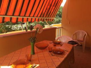 Beautiful 1 bedroom Alghero Condo with Shared Outdoor Pool - Alghero vacation rentals