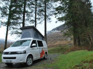 Nice 1 bedroom Caravan/mobile home in Pontypridd - Pontypridd vacation rentals