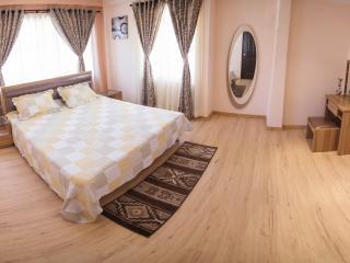 Vaidya Homes, Holiday Villa in Nepal - Kathmandu vacation rentals