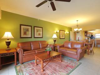 3 Bedroom at Westgate Resort and Spa Wonderful Vac - Orlando vacation rentals