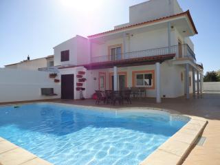 Nice 3 bedroom Villa in Loule - Loule vacation rentals