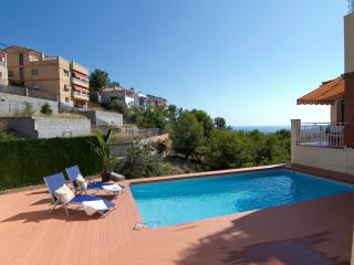Villa Conessa - Sitges vacation rentals
