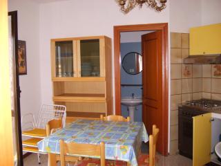 Trilocale per 6 persone - Appartamenti Primula - Silvi Marina vacation rentals