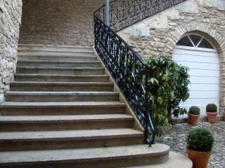 L'annexe Appart-Hôtel - Besançon vacation rentals