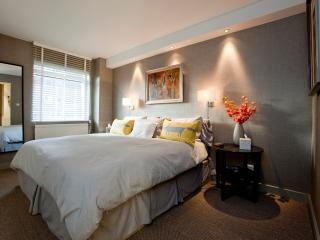 Chelsea Modern SW10 - London vacation rentals