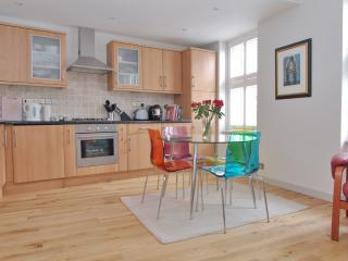Covent Garden - 1 bedroom near the piazza & opera - London vacation rentals