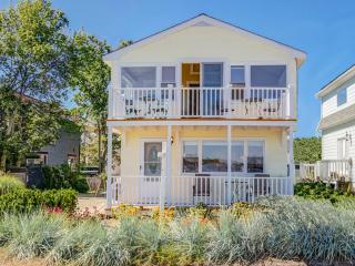 3 bedroom House with Dishwasher in Westport - Westport vacation rentals