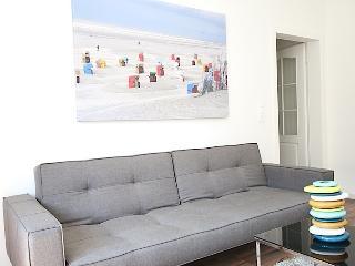 City Apartment im belgischen Viertel - Cologne vacation rentals