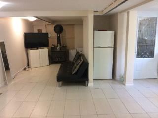 Bright Condo with Television and DVD Player - Gatineau vacation rentals