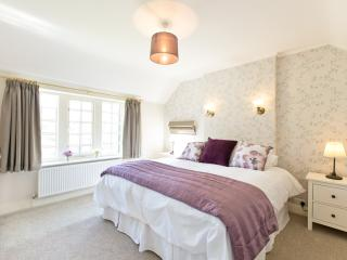 Fabulous 5 bed Family house Bakewell Peak District - Bakewell vacation rentals