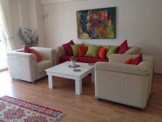 JASMENE GARDEN NO:4 CENTRE OF ÇEŞME - Cesme vacation rentals
