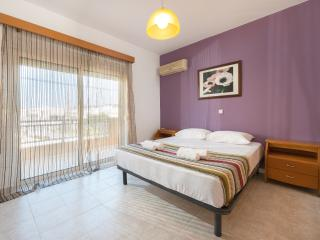Savvas Appartment - Afandou vacation rentals