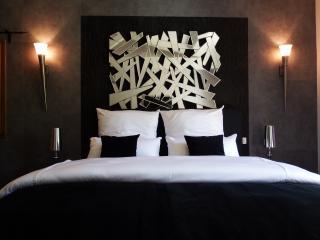 Maison Prestige Roberto Geissini - Port Grimaud vacation rentals